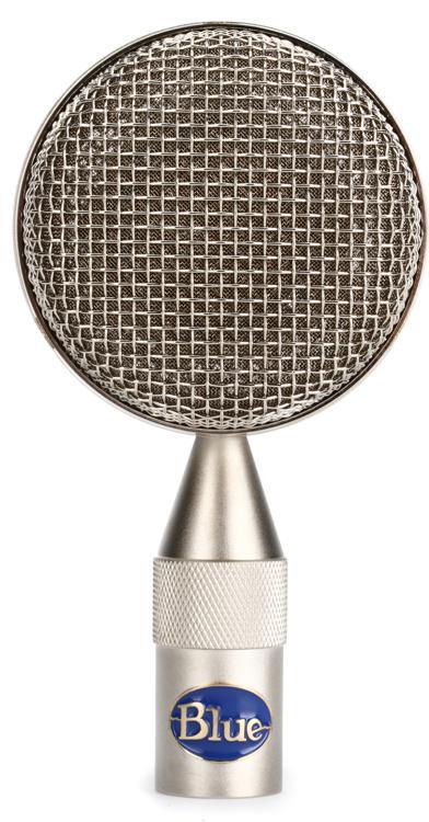 Blue Microphones Bottle Cap - B5 image 1