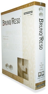 Avid BrunoReso Plug-in image 1