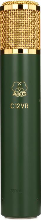 AKG C12 VR image 1