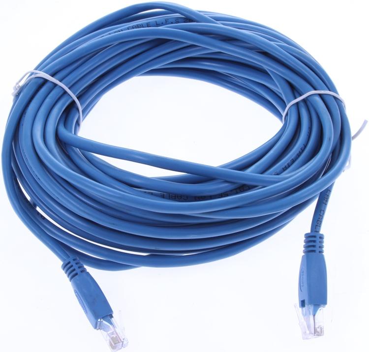 Hosa Ethernet Cables - 50\' image 1