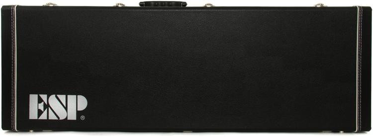 ESP LTD AX Guitar Case image 1