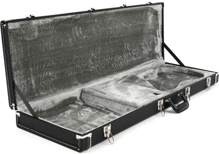ESP LTD B Bass Form Fitting Case image 1