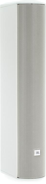 JBL CBT 50LA-1 600W 8 x 2