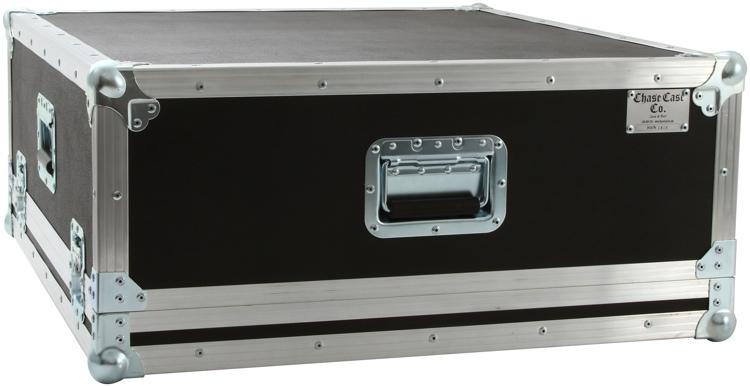 Gator Custom Shop StudioLive 24 Case w/Doghouse image 1