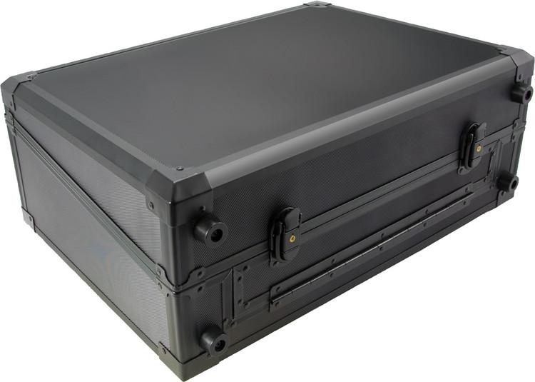 Numark CDMIX Case 3 image 1