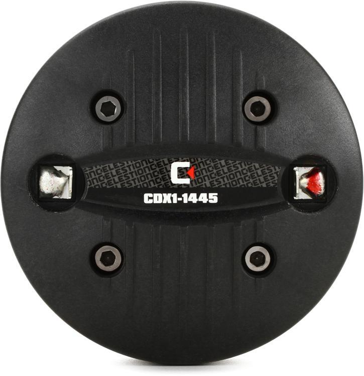 Celestion CDX1-1445 1