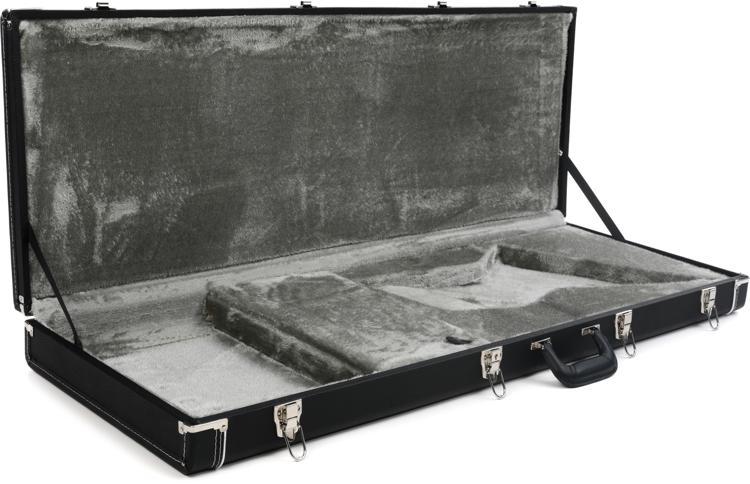 ESP LTD EX Guitar Case image 1
