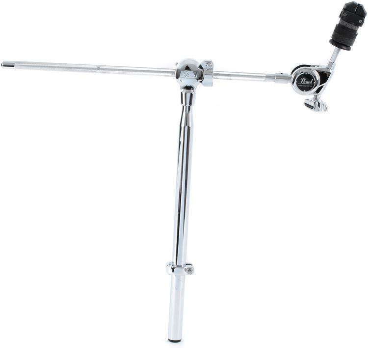 Pearl CH-1030B Uni-Lock Cymbal Holder image 1