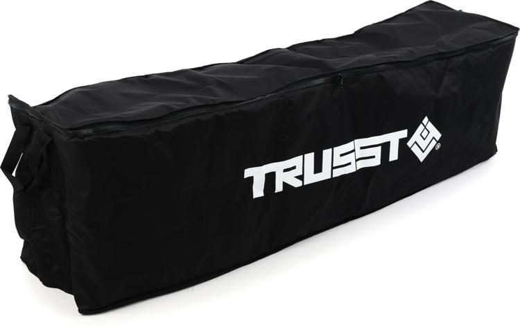 TRUSST CHS-Goal VIP Gear Bag for TRUSST Goal Post Kit image 1