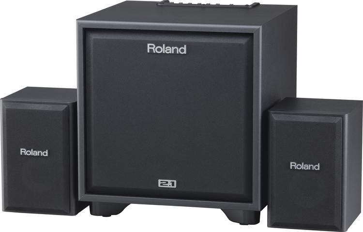 Roland CM-220 image 1