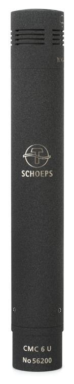 Schoeps CMC641 Set image 1