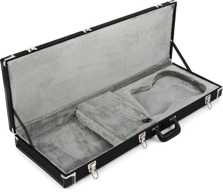 ESP MH Guitar Case image 1