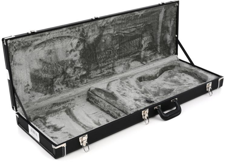 ESP MH XL Guitar Case - Fits STEFB-7 and SC607B image 1