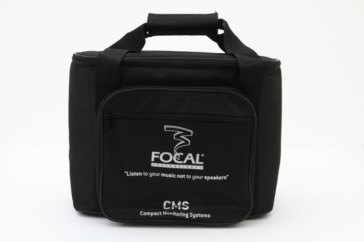 Focal CMS 40 Bag image 1