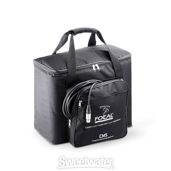 Focal CMS 50 Bag image 1