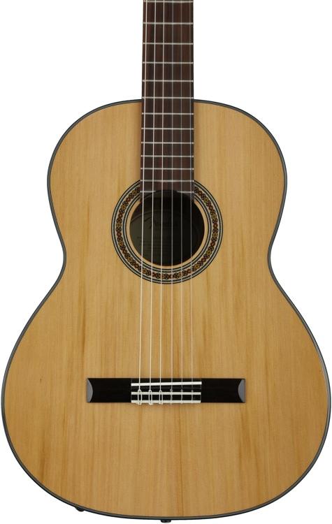 Fender CN-140S image 1