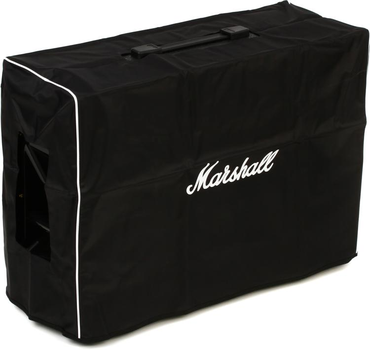 Marshall COVR-00073 JVM 410C/210C/205C Combo Cover image 1