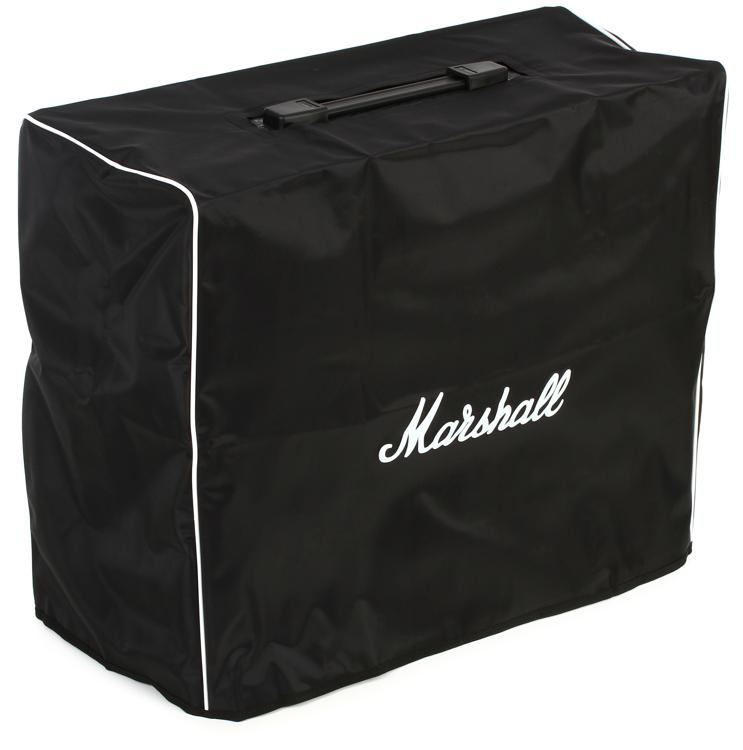 Marshall COVR-00074 JVM215C Cover image 1