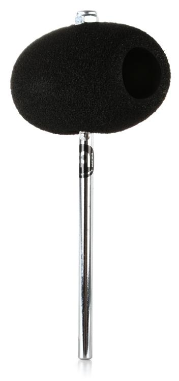 Meinl Percussion Cajon Beater - Hammer Head image 1