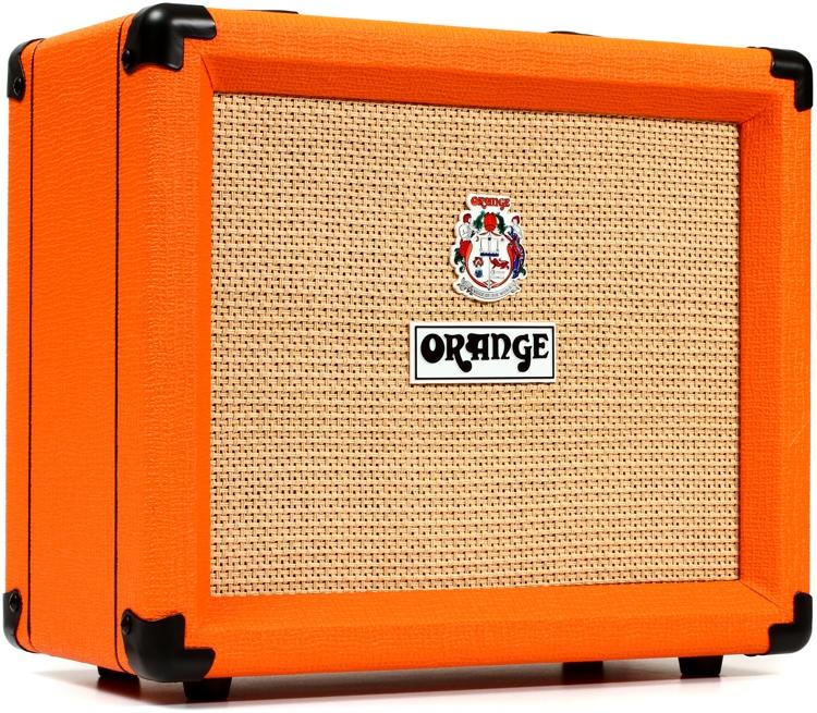 Orange Crush PiX CR20L 1x8