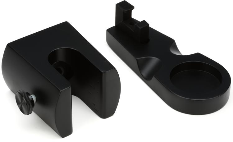 NS Design End Pin Stand Conversion Kit image 1