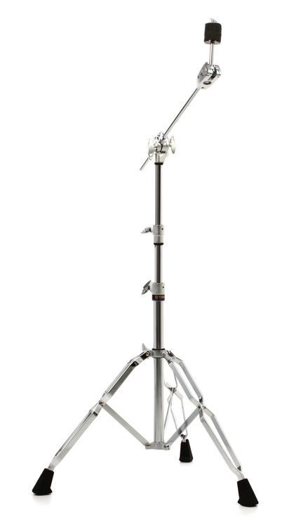 Yamaha CS-865 800 Series Boom Cymbal Stand image 1