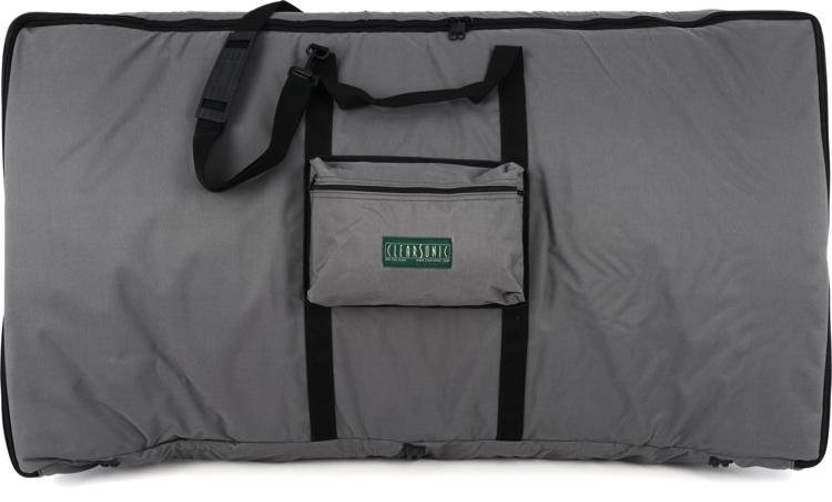 ClearSonic C4 Bag image 1