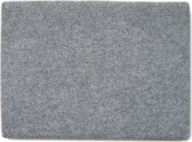 ClearSonic S1L, Light Gray SORBER (1) Panel - 16