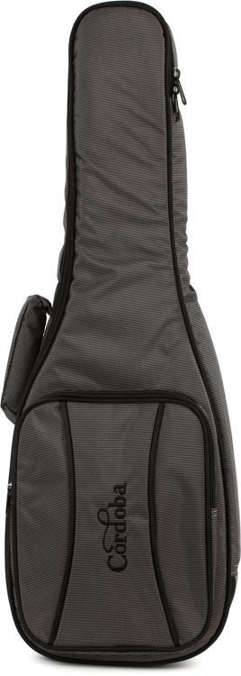 Cordoba Deluxe Uke Gig Bag - Tenor image 1