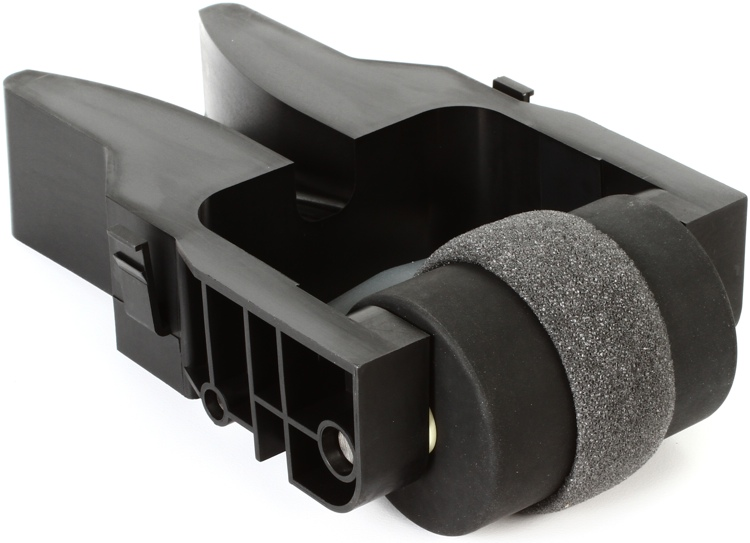 GaffTech Small Cable Guide - A10NN0 image 1