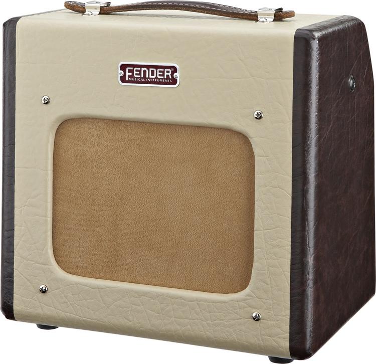Fender Champion 600 image 1