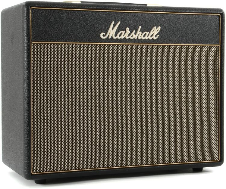 Marshall Class5 C110 1x10