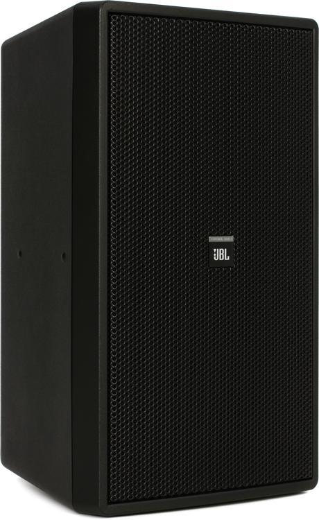 JBL Control29 AV 300W 8