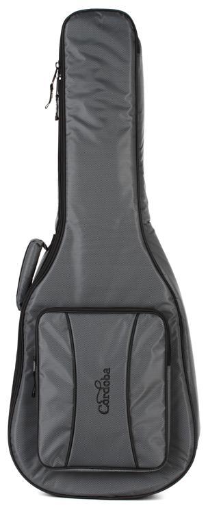 Cordoba Deluxe Gig Bag - Full Size image 1