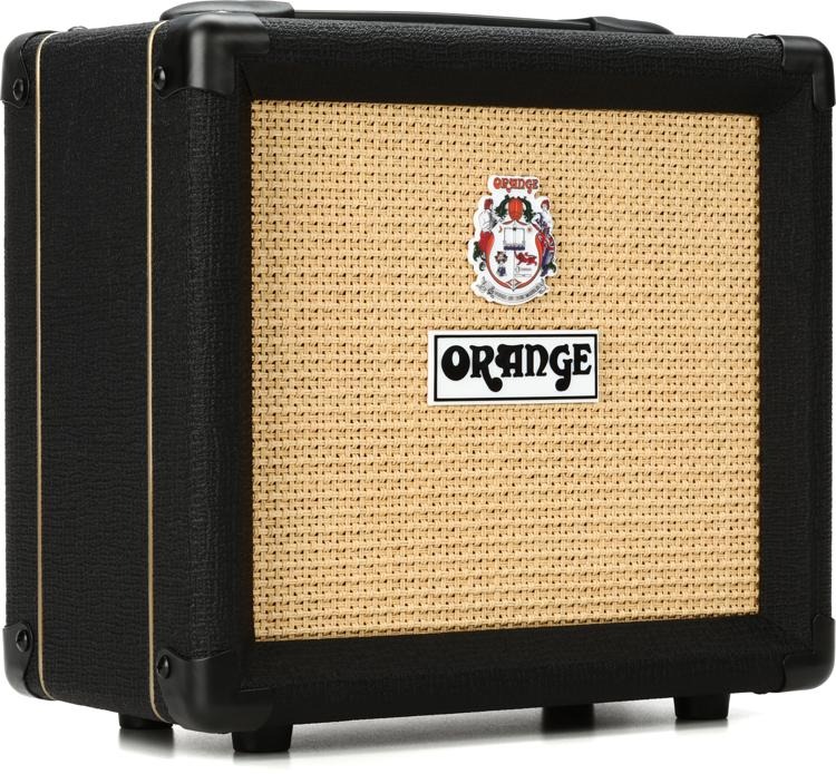 Orange Crush 12 - 12-watt 1x6