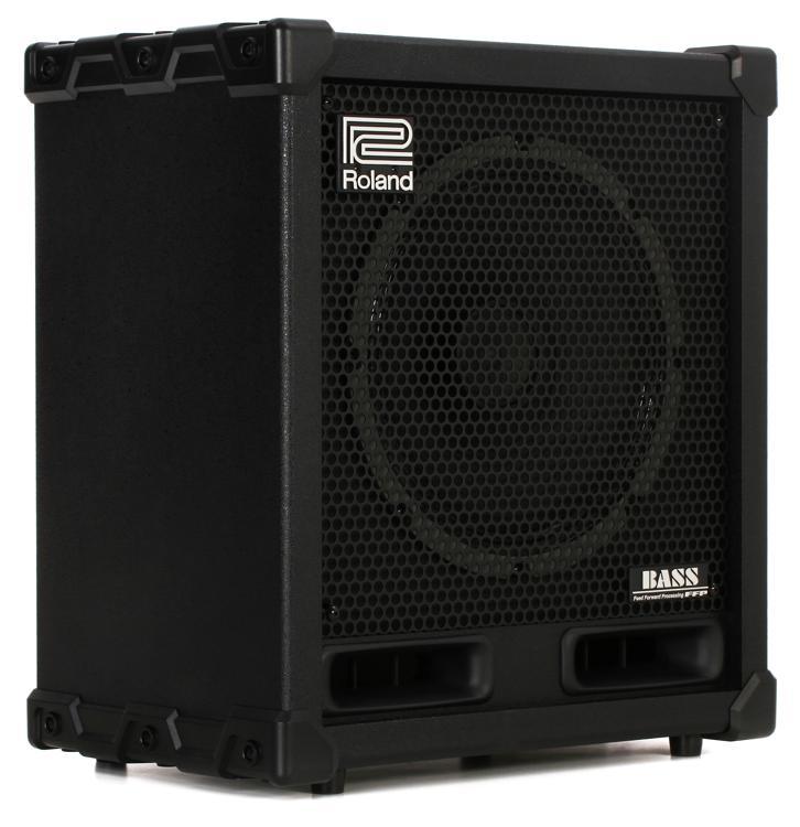 Roland CUBE-120XL BASS 1x12