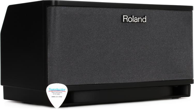 Roland Cube Lite - 10W 3x3