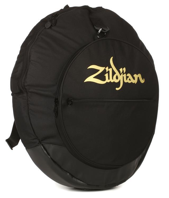 Zildjian TGIG Cymbal Bag 22