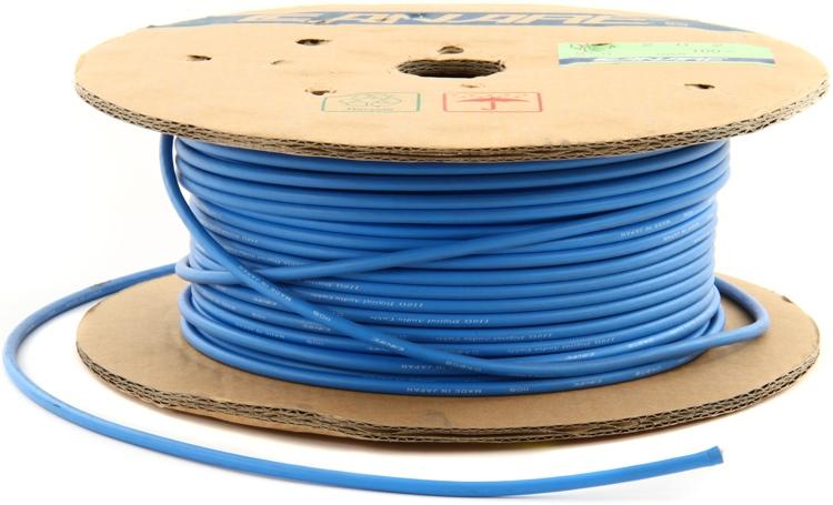 Canare DA202 Bulk AES/EBU Wire image 1