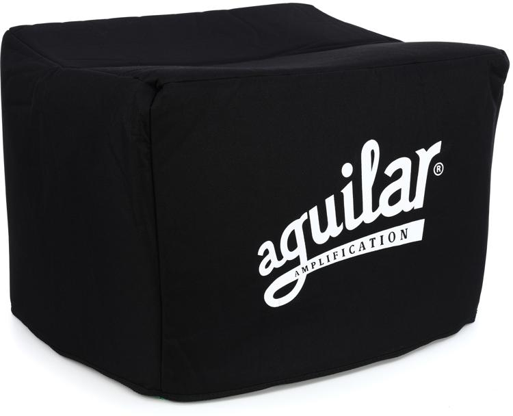Aguilar DB 112/DB 112 NT Cabinet Cover image 1