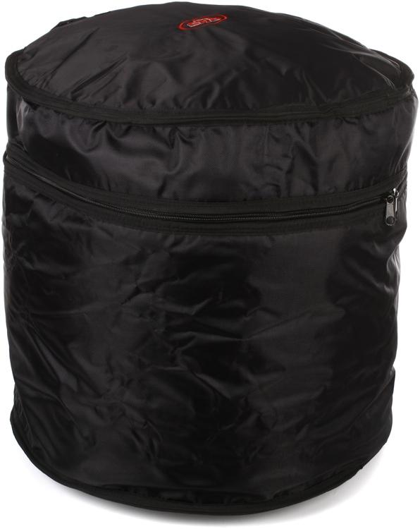 SKB Bass Drum Bag - 18