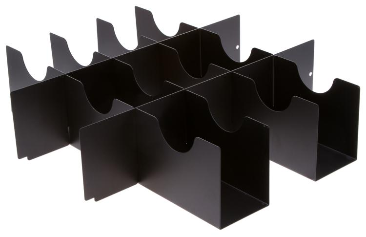 Middle Atlantic Products CD Drawer Partition image 1