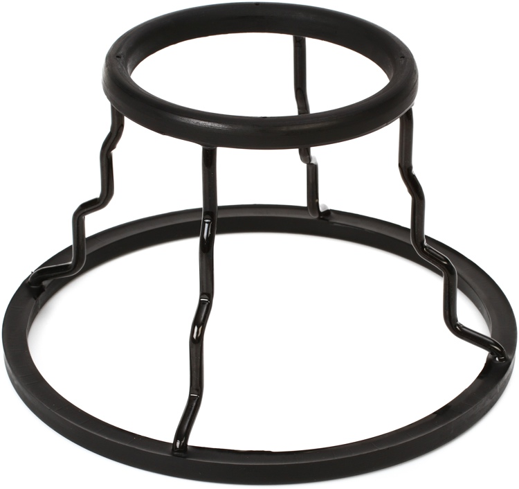Remo Pyramid Djembe Drum Stand image 1