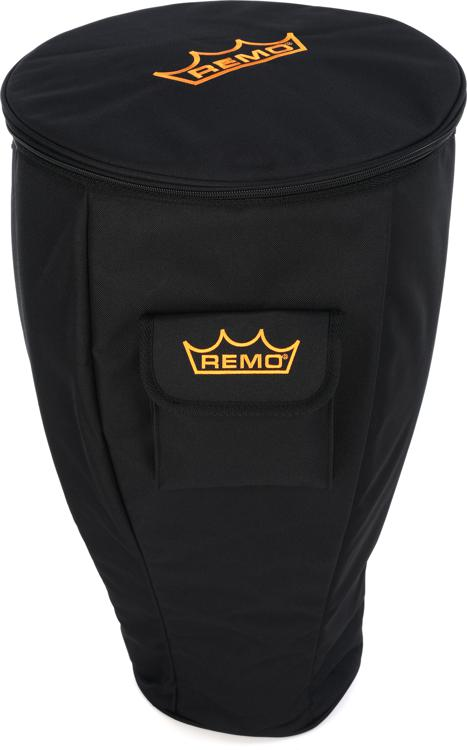 Remo Deluxe Djembe Bag -12