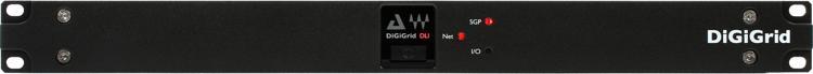 DiGiGrid DLI SoundGrid Expansion Interface image 1