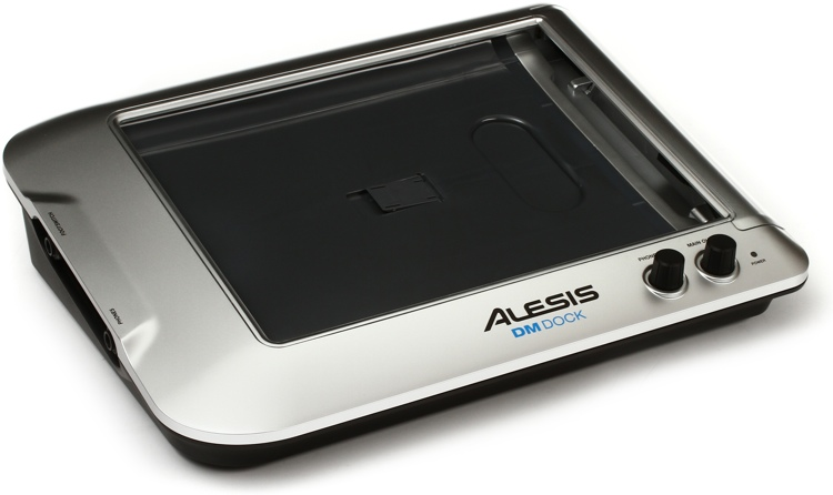 Alesis DM Dock iPad Drum Module image 1