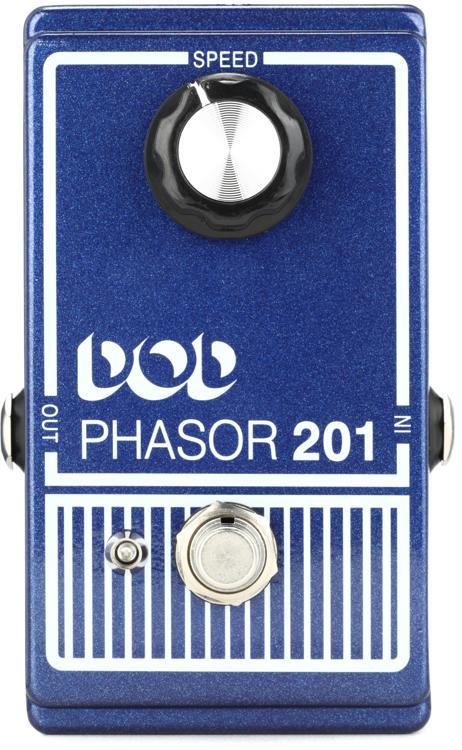 DOD Phasor 201 image 1