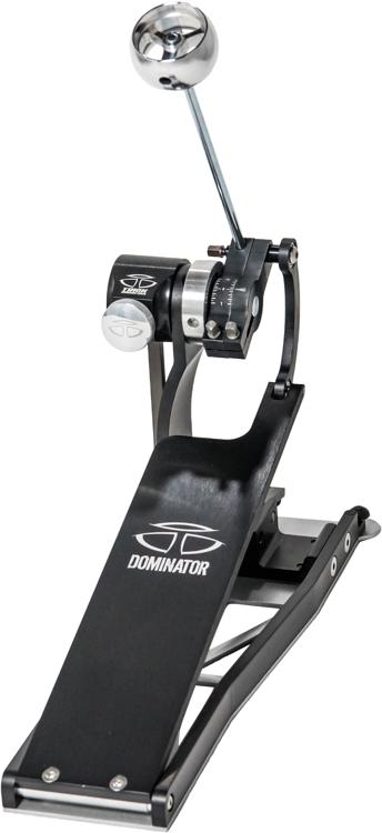 Trick Drums DOM1 Dominator Single Pedal image 1