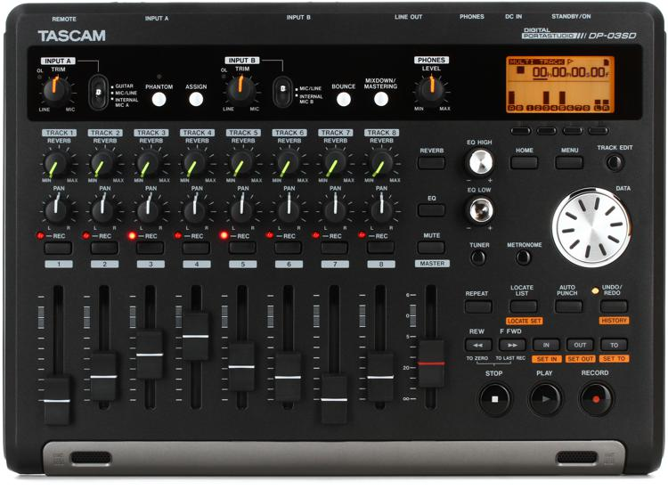 Apogee Ensemble 30x34 Thunderbolt Audio Interface furthermore Direct Sound Ex 29w likewise Allen Heath Xone S2 Rotary furthermore Productdetails fprodid 20490 item American DJ EVENT FACADE BL as well 9999 02348. on tascam digital audio mixers