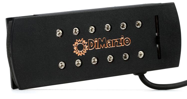 Beautiful Bulldogsecurity.com Wiring Small Bulldog Security Diagrams Rectangular Wire 5 Way Switch Bass Support Young Vehicle Alarm Wiring Diagram WhiteSecurity Diagram DiMarzio Virtual Acoustic Soundhole Acoustic Pickup   Sweetwater